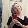 Наталья, 42, г.Сыктывкар