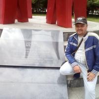 Андрей, 49 лет, Рак, Хабаровск