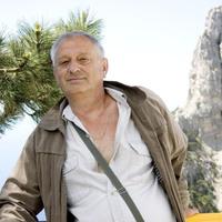 Николай, 69 лет, Рак, Брянск