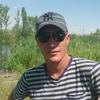Макс, 30, г.Таганрог