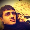 Saro, 25, г.Ереван
