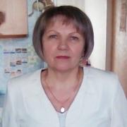 Надежда 61 Красноярск
