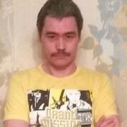 fan 43 года (Близнецы) Раевский