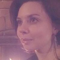 Анна, 33 года, Стрелец, Москва