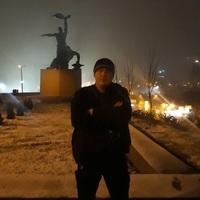 Denis, 36 лет, Рак, Ростов-на-Дону