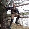 Dmitriy, 37, Krasnogorsk
