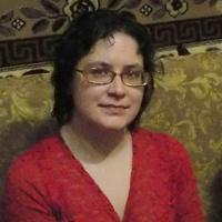 ИРИНА, 38 лет, Рак, Смоленск