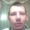 Станислав, 33, г.Первоуральск