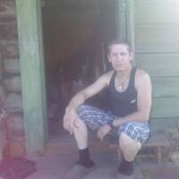 Руслан, 43 года, Телец, Нижний Новгород