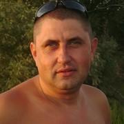 Александр 46 Калач