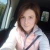 Ірина, 26, Бровари
