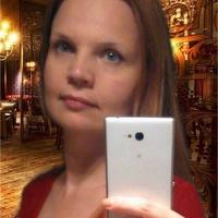 Ольга, 39 лет, Рак, Санкт-Петербург