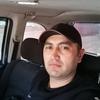 Руслан, 35, г.Красноярск