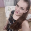Alina, 26, Kaluga