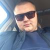 Ilya, 23, Shchuchyn