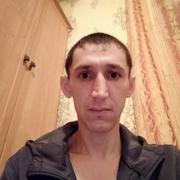 владимир 36 Петропавловск-Камчатский
