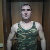 Сергей, 37, г.Кадуй