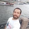 farouk, 35, г.Санкт-Петербург