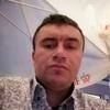 Port Foxtrot, 32, г.Луцк