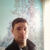 тоха, 32, г.Котельнич