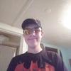 Austin, 17, Enterprise