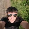 Руслан, 30, г.Губкинский (Ямало-Ненецкий АО)