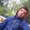 Игорь, 18, г.Одесса