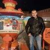 Андрей, 49, г.Тула