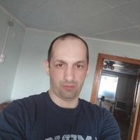 егор, 38 лет, Близнецы, Фролово