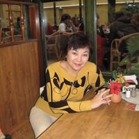 Надежда, 58 лет, Близнецы, Белгород