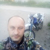 Egor Kanasevich, 34, Dalnegorsk