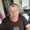 Evgeniy Rogatin, 62, Belovo