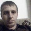 Игорь, 33, г.Баксан