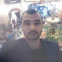 Borya, 33 года, Дева, Москва