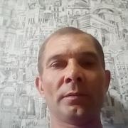 Алексей 42 Артем