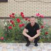 Aleksandr, 41, Rezh