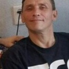 Sergei, 45, Veliky Novgorod