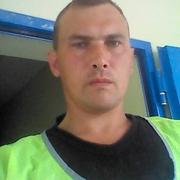 Юрий 40 лет (Рак) на сайте знакомств Обухова