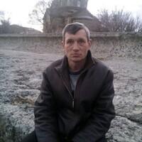 Сергей Педан, 45 лет, Овен, Евпатория