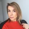 Вероника, 37, г.Уфа