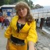 Snezhana, 33, г.Кагарлык
