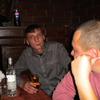 jenyok, 29, Peschanokopskoye