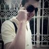 Алексей, 24, Вижниця