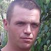 владимир громенков, 34, г.Крупки