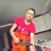 Сергей, 35, г.Великие Луки