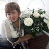 Олька, 56, г.Новосибирск