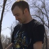Андрей, 29, г.Астана