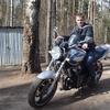 Николай, 31, г.Пироговский