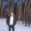 Николай, 60, г.Иваново