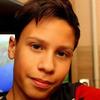 Давид, 16, г.Киев